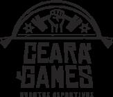 logo_ceara-games