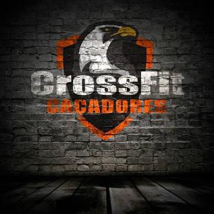 Crossfit Caçadores