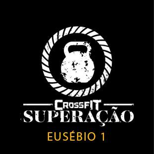 Crossfit Superação - Eusébio 1