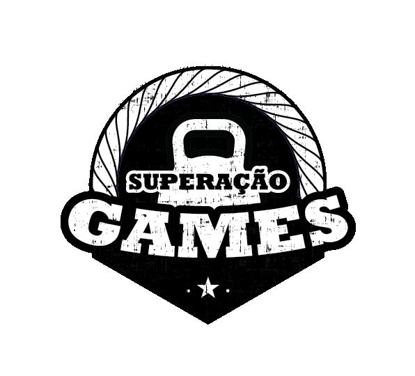 LOGO SUPERAÇÃO GAMES-01