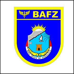 Base Aérea de Fortaleza